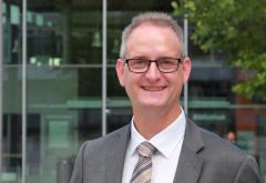 Prof. Dr.-Ing. Steffen Reichel