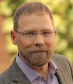Prof. Dr. rer. nat. Tobias Preckel