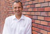 Prof. Dr.-Ing. Peter Kohmann