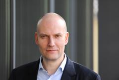 Prof. Dr. phil. Thomas Hensel