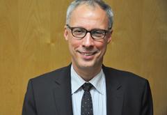 Prof. Uwe Dittmann