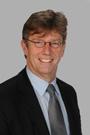 Prof. Dr. Bernd Noll