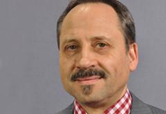 Prof. Dr.-Ing. Frank Lindenlauf