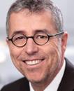 Prof. Dr. phil. Fritz Gairing