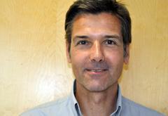 Prof. Dr.-Ing. Heiko Thimm