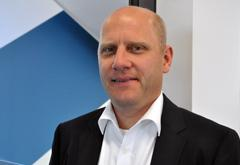 Prof. Dr.-Ing. Henning Hinderer