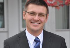Prof. Dr.-Ing. Joerg Woidasky