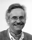 Prof. Dr.-Ing. Klaus Möller