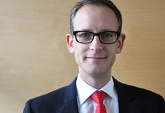 Prof. Dr. Ansgar Kühn