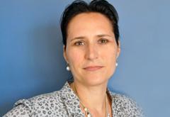 Prof. Dr. Rebecca Bulander