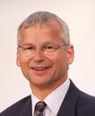 Prof. Dr. Rudi Kurz