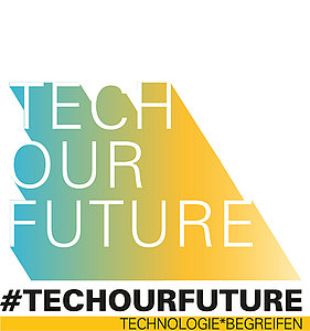 #techourfuture